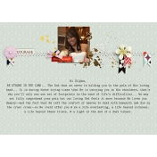 Mimi's Page