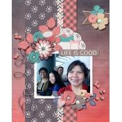 friends 81