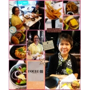 lunch with friends 77