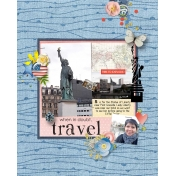 travel 119
