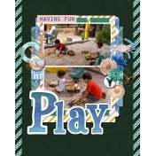 playtime 4