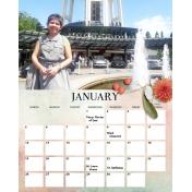 calendar 28