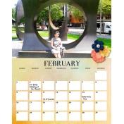 calendar 29