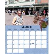 calendar 30