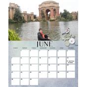 calendar 33