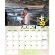 calendar 35