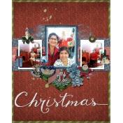 christmas 82