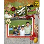 family 148
