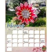 calendar 42
