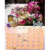 calendar 47