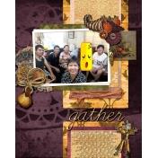 family 172