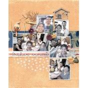 family 173
