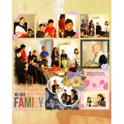 family 193