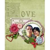 love 22