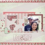 love 24