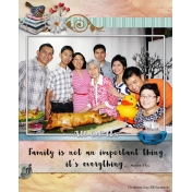 family 19