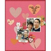 love 62