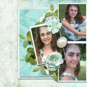 Beautiful You 16