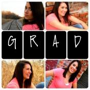 My Grad 2