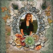 Shabby Autumn