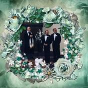 Wedding layout3