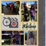 Abilene 2