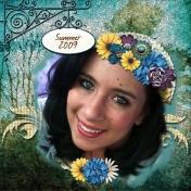 Britney 13