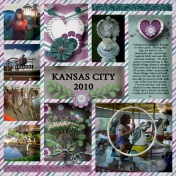 Kansas 2010 (4)