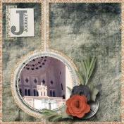 The Basilica 3