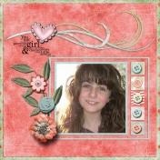 Taylor 21