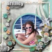 Britney 60