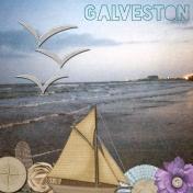 Galveston 122