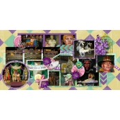 Mardi Gras World 219