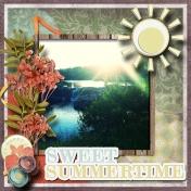 Summer's Glory 3