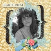 My Cherished Daughter 2