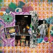 Mardi Gras World 49