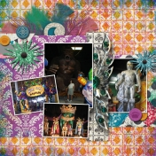 Mardi Gras World 49