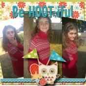 My Girl 212