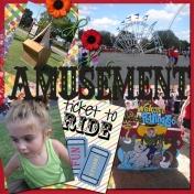 State Fair 2006 7