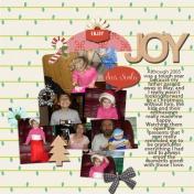 Christmas 2005 (10)
