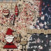 Christmas Memories 11