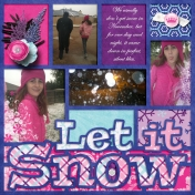 Let It Snow 22