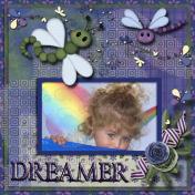 Dreamer 5