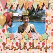 Birthday Bash 3