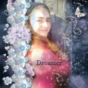 Dreamer Girl 2