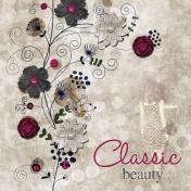 A Classic Beauty 2
