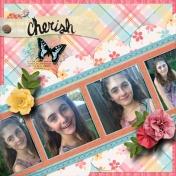 Cherish 5