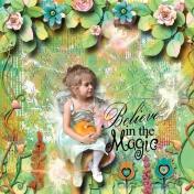 My Little Fairy 2