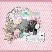 Eggstra Special 3