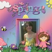 Spring Awakening 2